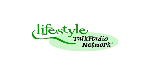 LifeStyles TalkRadio Network