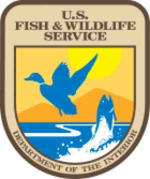 U.S. Fish and Wildlife Service provides $5.1 million in Grants