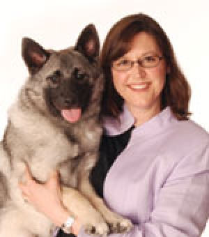 Lisa Peterson Director of Communications AKC joins Jon on Talkin' Pets Saturday February 18 at 5 PM EST to discuss the AKC