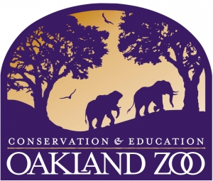 """Meet the Animal Artist"" Experience Added to Oakland Zoo's Animals Saving Animals Annual Art Auction"