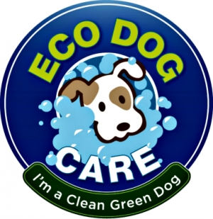 "Jane Bond owner of Eco Dog Care will join Jon and Talkin' Pets 2/06/16 at 630 PM EST to discuss and give away her eco-friendly ""Simply Clean & Simply Fresh"" pet products"