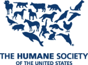Lindsay Hamrick, New Hampshire State Director, HSUS, will join Jon and Talkin' Pets 6/24/17 at 5pm EST to dicuss the Mansion of Cruelty