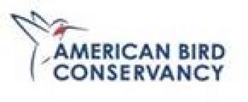 100th Anniversary of Migratory Bird Treaty Act Marks Major Conservation Success