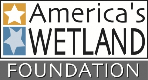 America's WETLAND Foundation Opposes President Trump's Budget That Eliminates Revenue Sharing for Coastal Restoration