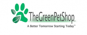 Larry Wright owner of The Green Pet Shop with join Jon and Talkin' Pets 9/27/14 at 630 PM EST to discuss and give away his Cool Pet Pads