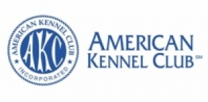 THE AMERICAN KENNEL CLUB ANNOUNCES RECIPIENTS OF AKC PAW OF COURAGE AWARD
