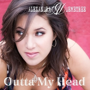 Nashville singer Alexandra Demetree will join Jon and Talkin' Pets 11/7/15 at 630pm EST to discuss and give away her latest single OUTTA MY HEAD