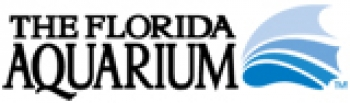 Check out the latest news from the Florida Aquarium