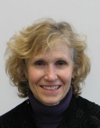 Sharon L. Campbell, DVM, MS, DACVIM, Medical Lead & Behavior at Zoetis Petcare will join Jon & Talkin' Pets 5/29/21 at 530pm ET to discuss Pet Mental Health Awareness